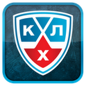 Russie - KHL