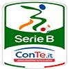 prono Italie - Serie B