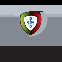 prono Portugal - Primeira Liga