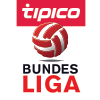 prono Autriche - Bundesliga