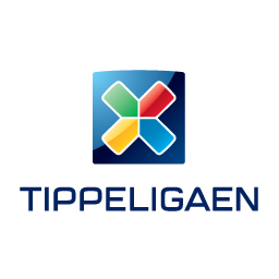 prono Norvège - Eliteserien