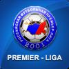 prono Russie - Premier League