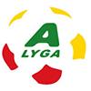 prono Lituanie - A Lyga