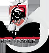 prono Belgique - Jupiler Pro Ligue