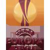 prono Europa Ligue UEFA qualifications