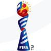 pronostic Coupe du Monde 2019 (F) Groupe F
