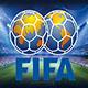 pronostic International - Matchs amicaux