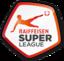 prono Suisse - Super League