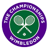 prono Vainqueur Wimbledon H.