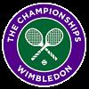 pronostic Wimbledon Simples Dames