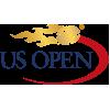 prono US Open Femmes