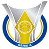 prono Brésil - Serie A