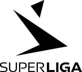 Danemark - Superligaen