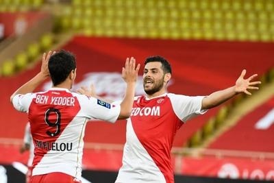 Pronostic Sparta Prague Monaco GRATUIT Ligue des Champions