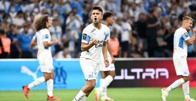 Pronostic Lokomotiv Moscou Marseille GRATUIT Ligue Europa