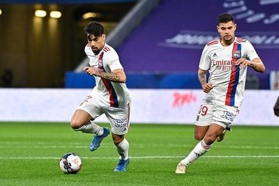 Gagnez 15€ de freebets sur le match Rangers Lyon en Ligue Europa !