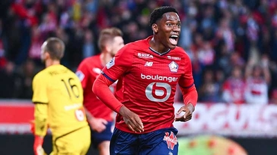 Pronostic Clermont Lille GRATUIT Ligue 1