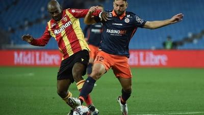 Pronostic Montpellier Lens GRATUIT Ligue 1