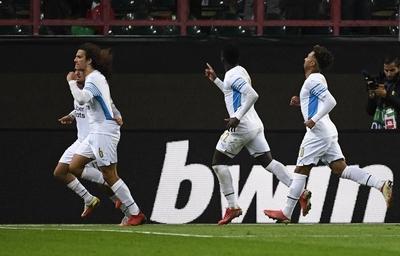 Pronostic Marseille Rennes GRATUIT Ligue 1