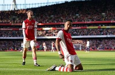 Pronostic Arsenal Crystal Palace GRATUIT Premier League