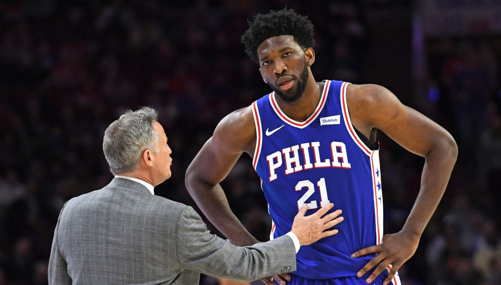 Pronostic NBA - Conseils de notre EXPERT BASKET US - 3 Août 2020