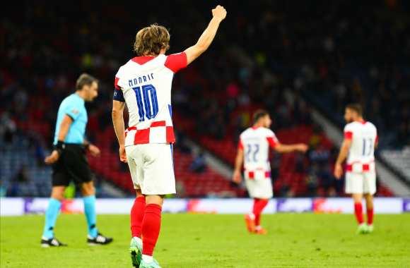 Pronostic Croatie Espagne GRATUIT Euro 2021