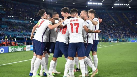 Pronostic Angleterre Danemark GRATUIT Euro 2021
