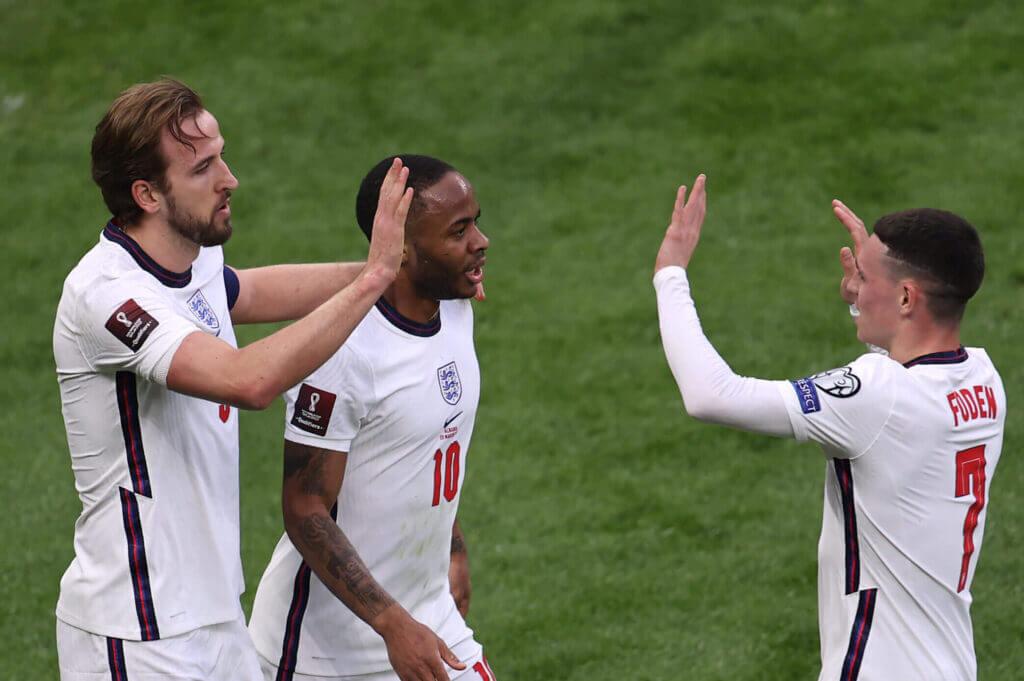 Pronostic République Tchèque Angleterre GRATUIT Euro 2021