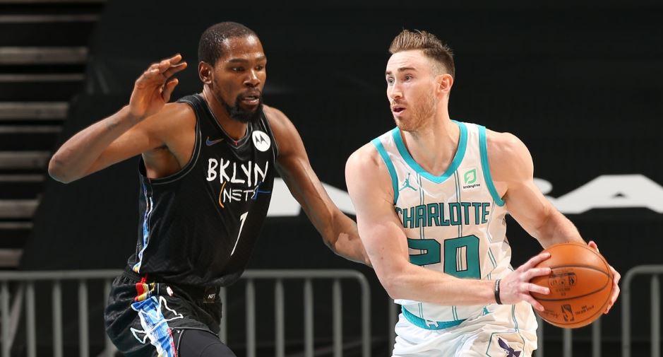 Analyses et Pronostics NBA : Moments forts de la nuit du dimanche 24 octobre 2021
