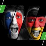 France Allemagne Euro : Un Profit Boost de 25% !