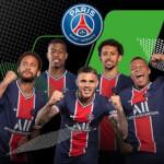 Reprise Ligue 1 : Profitez d'un Boost Live de 50% !