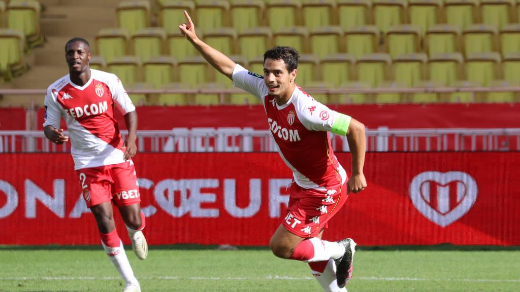 Pronostic Gratuit Monaco Montpellier Ligue 1