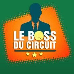 Tennis : 10 000€ à se partager sur Unibet !