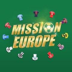 Ligue des Champions : 10€ de freebets à gagner !