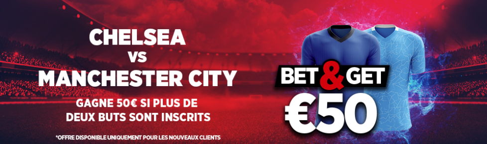 Chelsea Manchester City Cup Ladbrokes