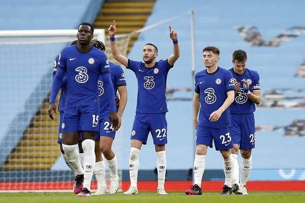 Pronostic Chelsea Arsenal GRATUIT Premier League