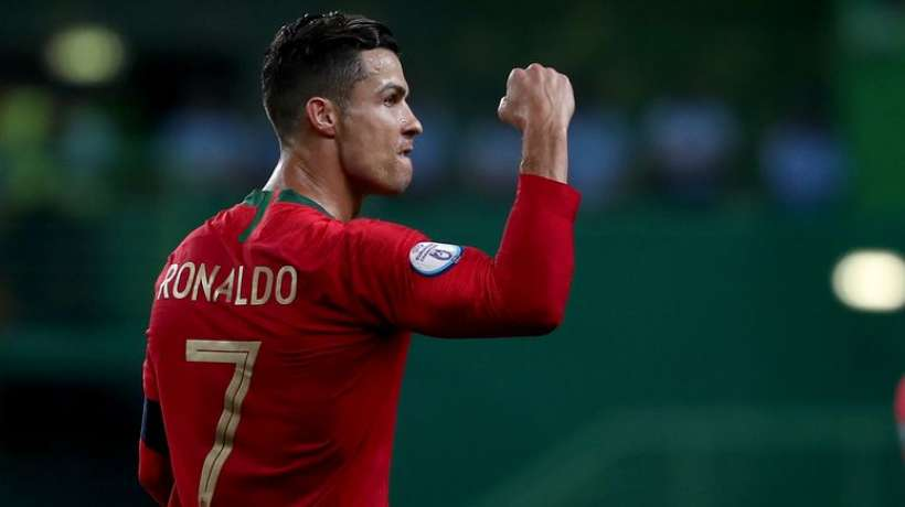 Pronostic Hongrie Portugal GRATUIT Euro 2021