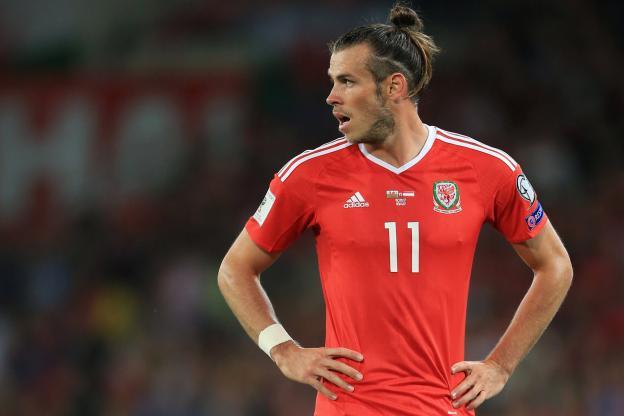Pronostic Pays de Galles Suisse GRATUIT Euro 2021