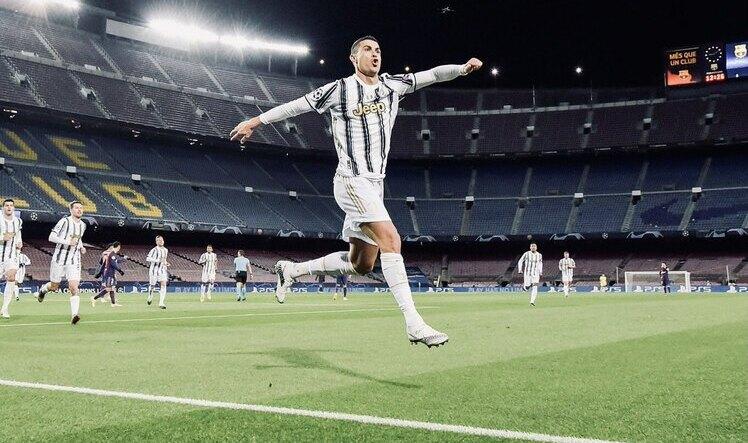 Pronostic Gratuit Porto Juventus Ligue des Champions