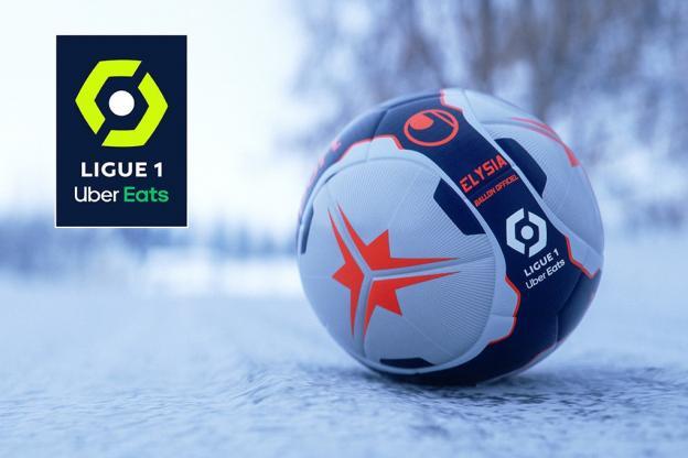 Pronostic Ligue 1 : Tous les pronos de notre Expert Foot sur la Journée 30 !