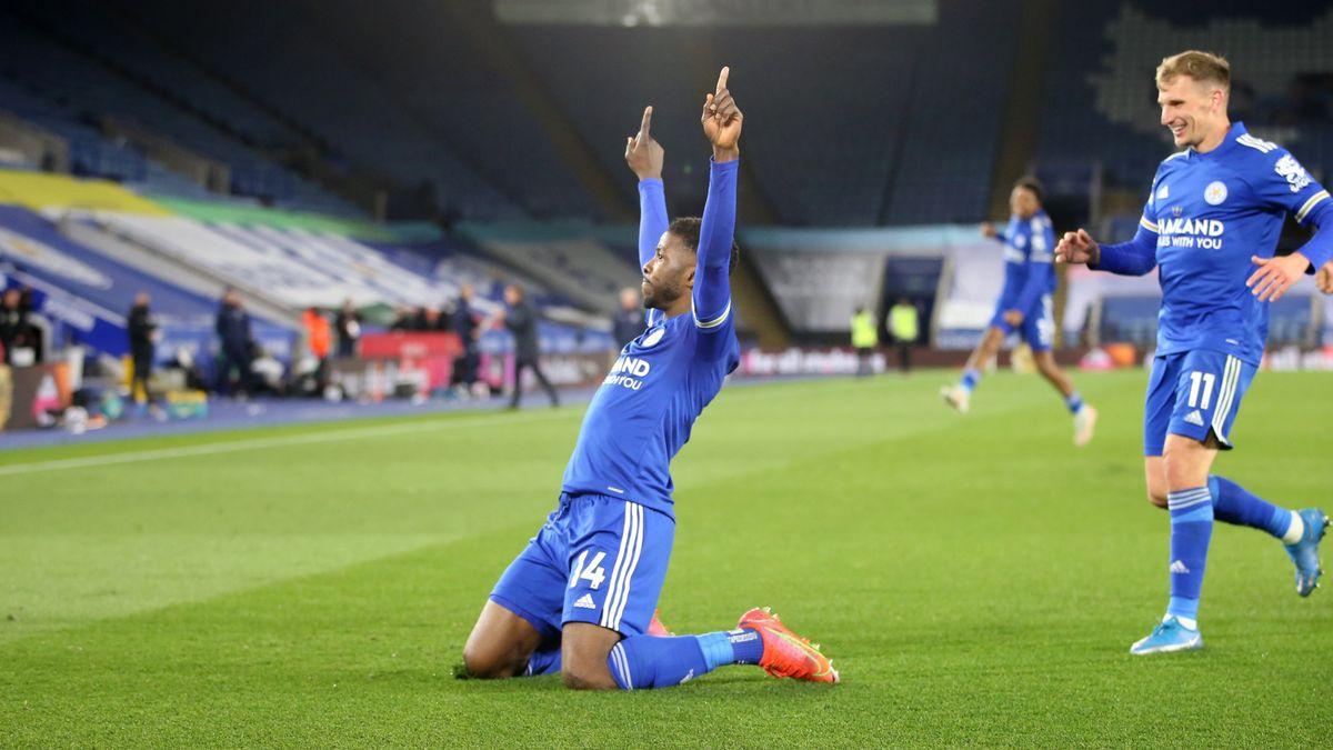Pronostic Southampton Leicester GRATUIT Premier League