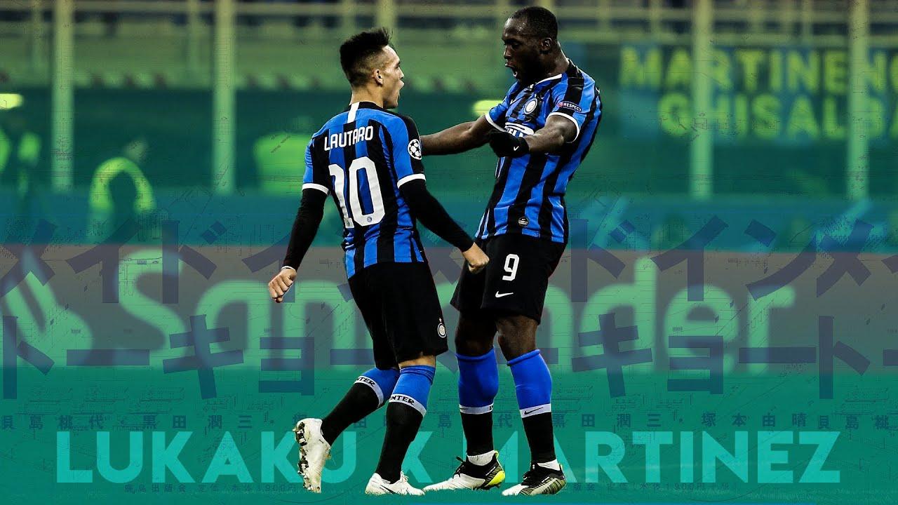 Pronostic Gratuit Inter Milan Getafe Ligue Europa