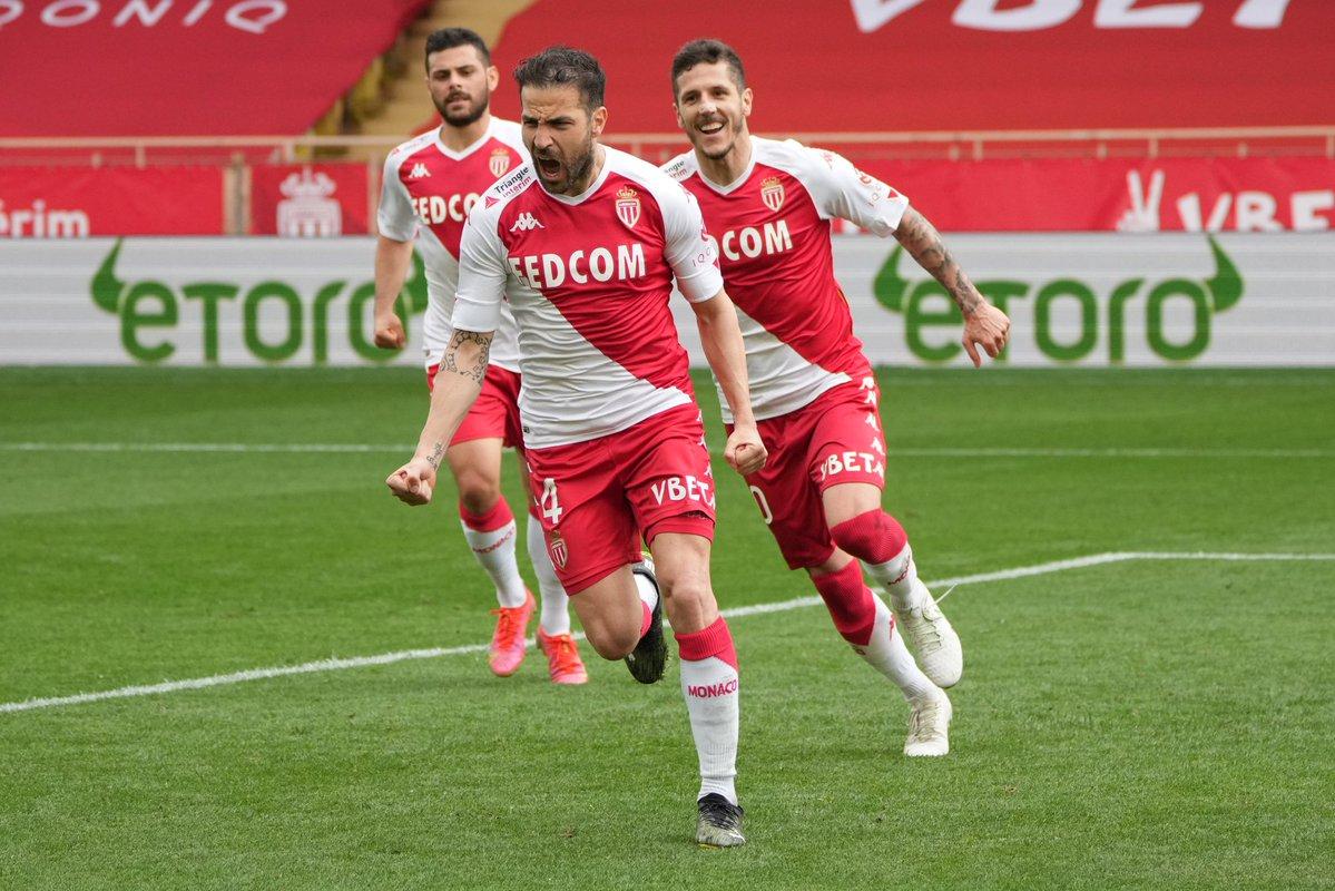Pronostic Monaco Dijon GRATUIT Ligue 1