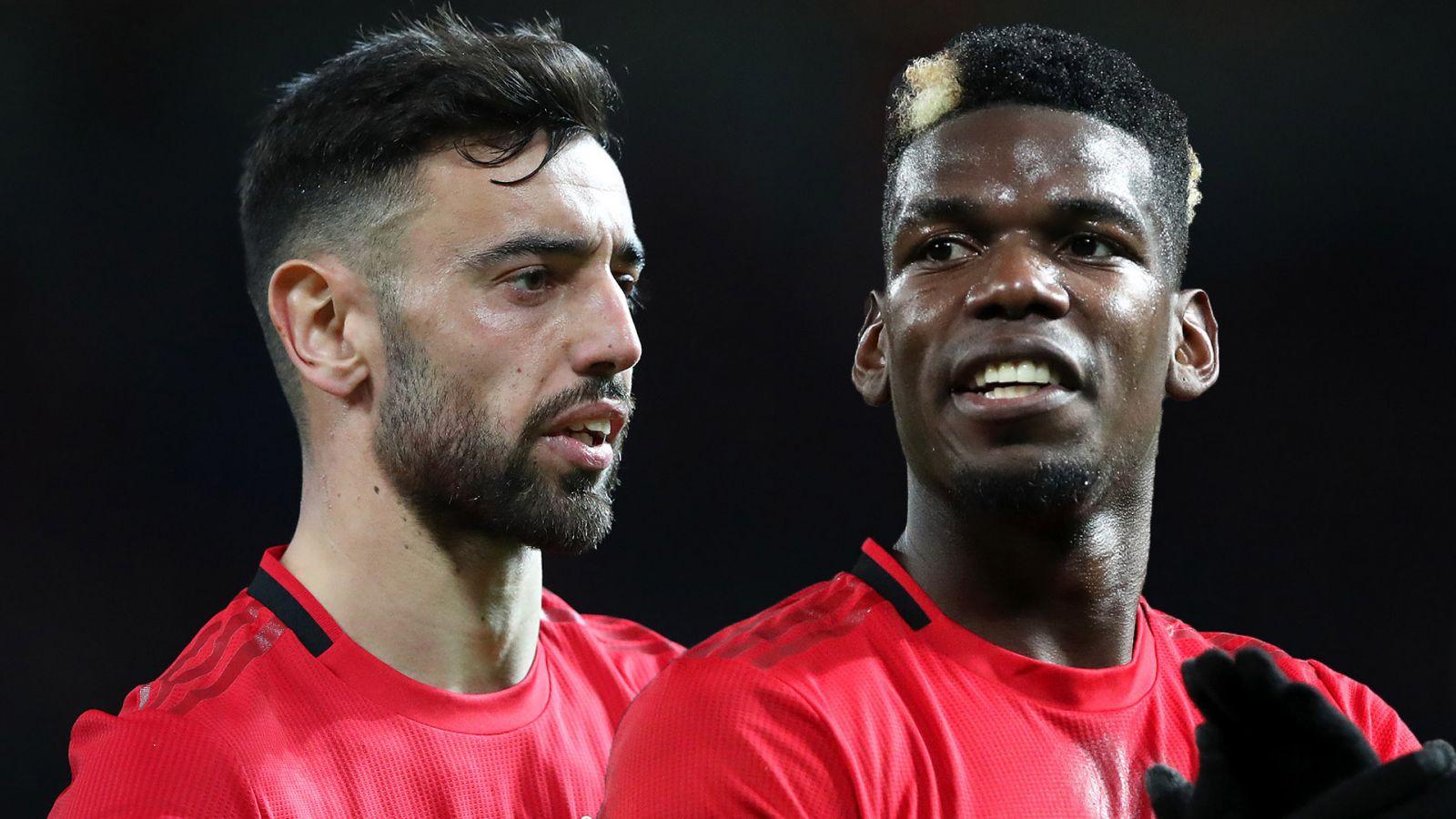 Pronostic Manchester United Villarreal GRATUIT Finale Ligue Europa