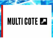 Multi Cote : Jusque 200% de bonus sur PokerStars Sports !