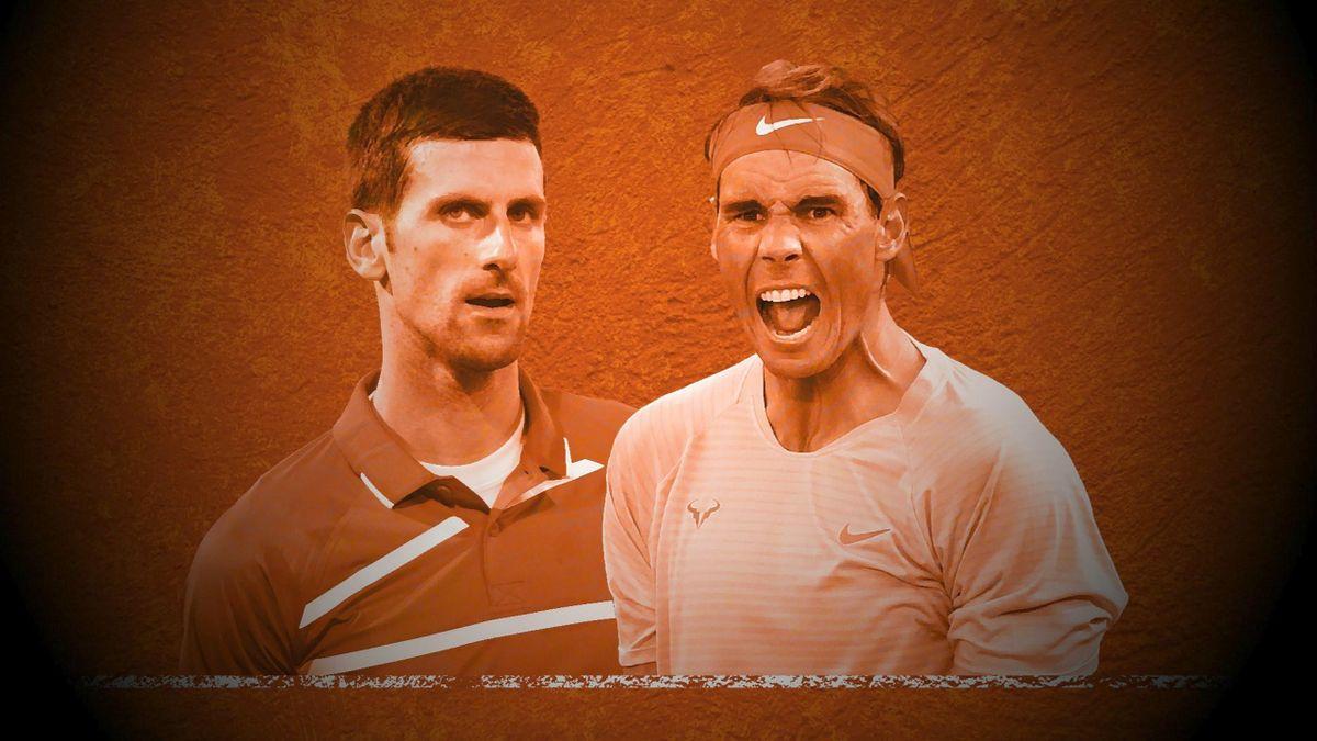 Finale Roland Garros : Comment parier sans risque ?