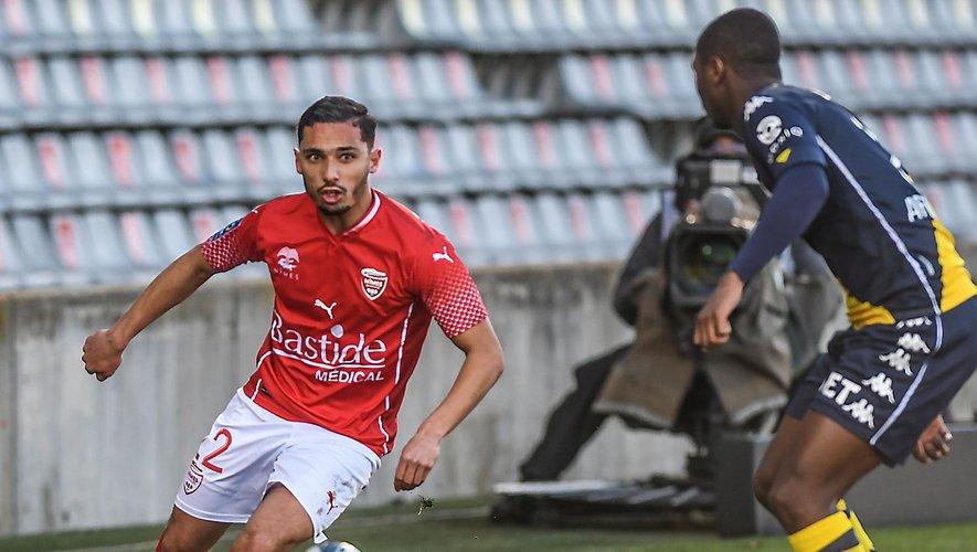 Pronostic Gratuit Nimes Lorient Ligue 1