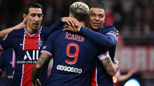 Pronostic PSG Reims GRATUIT Ligue 1