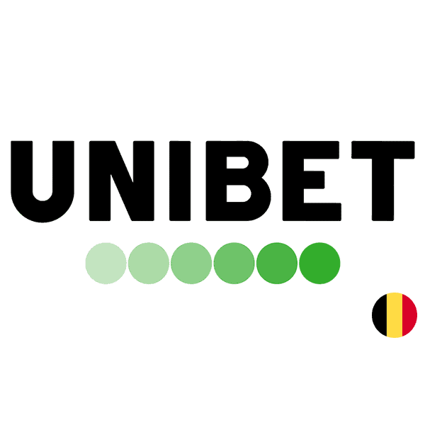 le bookmaker Unibet
