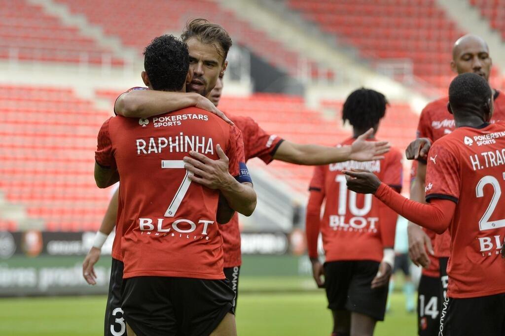Pronostic Gratuit Rennes Krasnodar Ligue des Champions